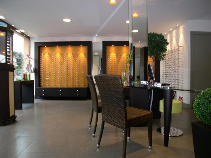 architecte dinard r novation r habilitation d coration locaux professionnels commerces. Black Bedroom Furniture Sets. Home Design Ideas